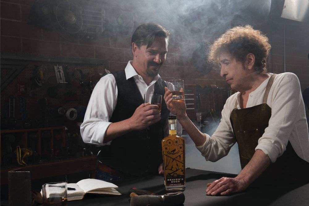 bob-dylan-whiskey-distilling.jpg