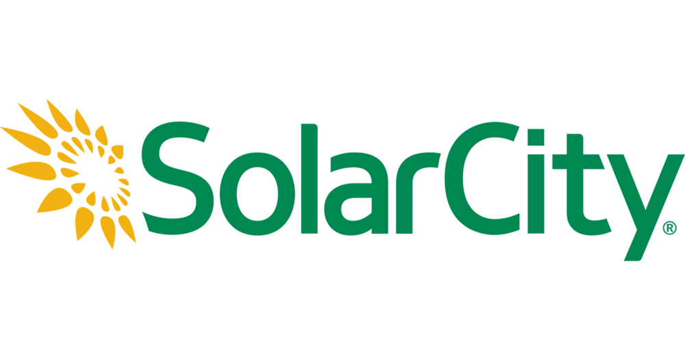 solarcity.png