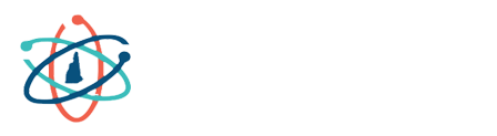 March for Science NH