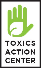 toxics-action-center.png
