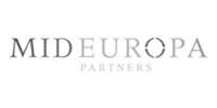 Mid Europa Partners
