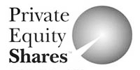 Private Equity Shares