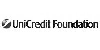 UniCredit Foundation