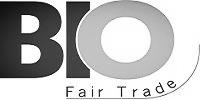 Bio Fair Trade logo.jpg