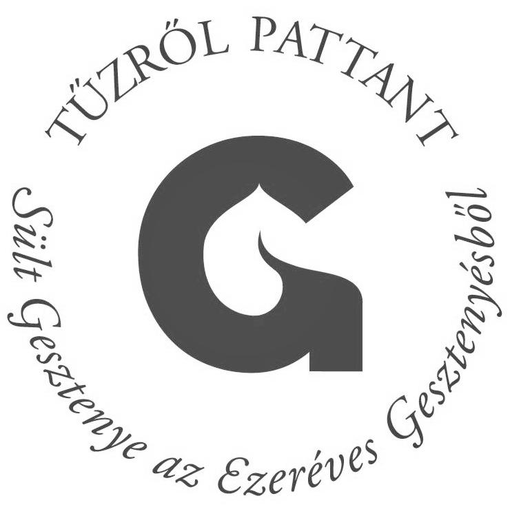 millenial_chestnut_logo.jpg