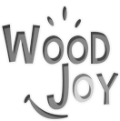wood-joy-logo.png