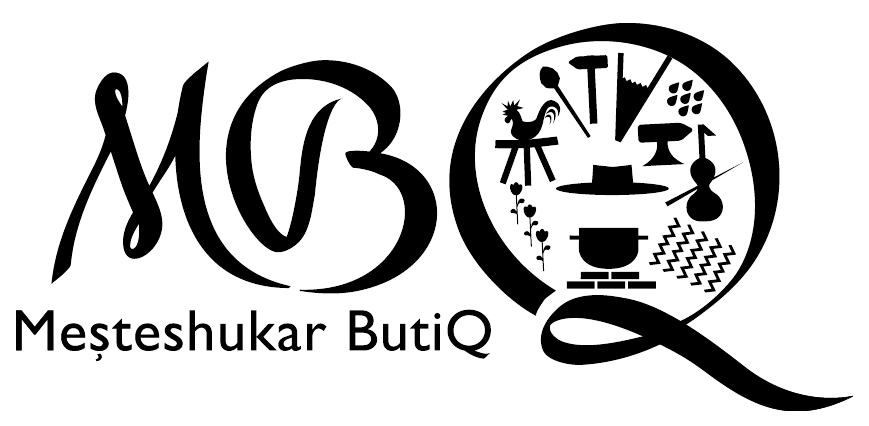 mbq_logo.png