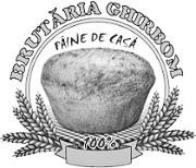 ro_2017_ghirbom_logo.png