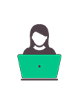 woman-laptop-113x125.jpg