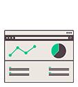 analytics-113x125.jpg