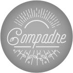 compadrelogo3-150x150.png