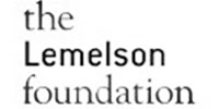 the-lemelson-foundation.jpg