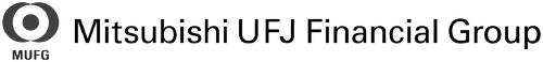 mitsubishi-ufj-financial-logo_(1).jpg