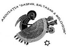 gaspar-217x152.jpg
