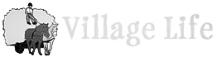 village-life-217x57.jpg