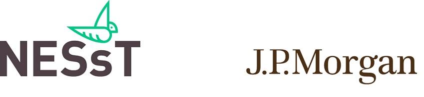 LOGA NESST JPM