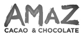 logo-amza-web.jpg