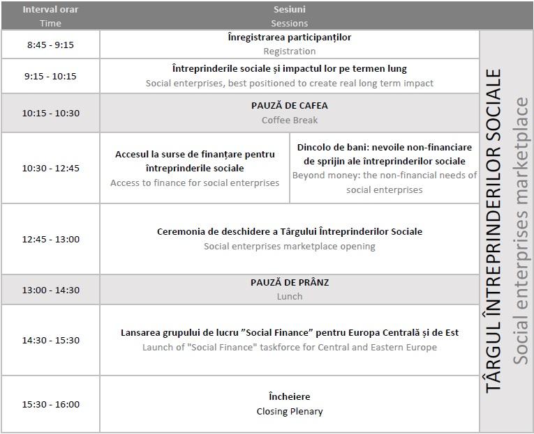 agenda_sed_4.jpg