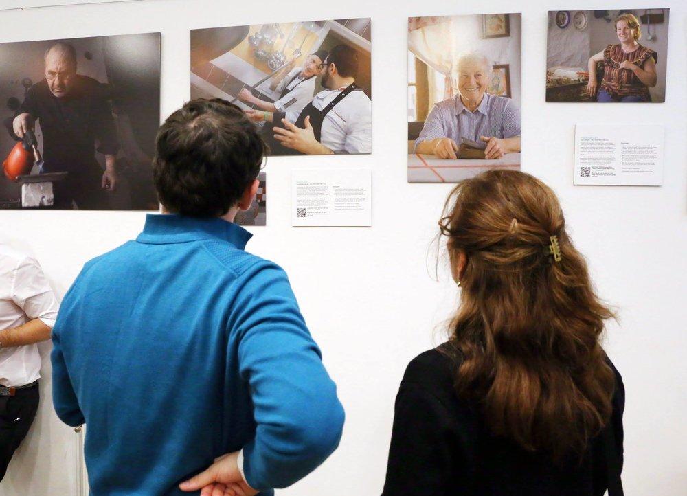 IHB Exhibit 3.jpg