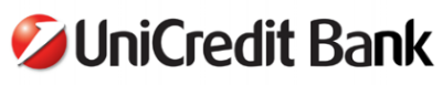 unicredit bank logo