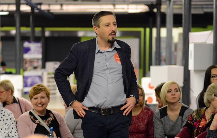 Mariusz CEO Dimpact.jpeg
