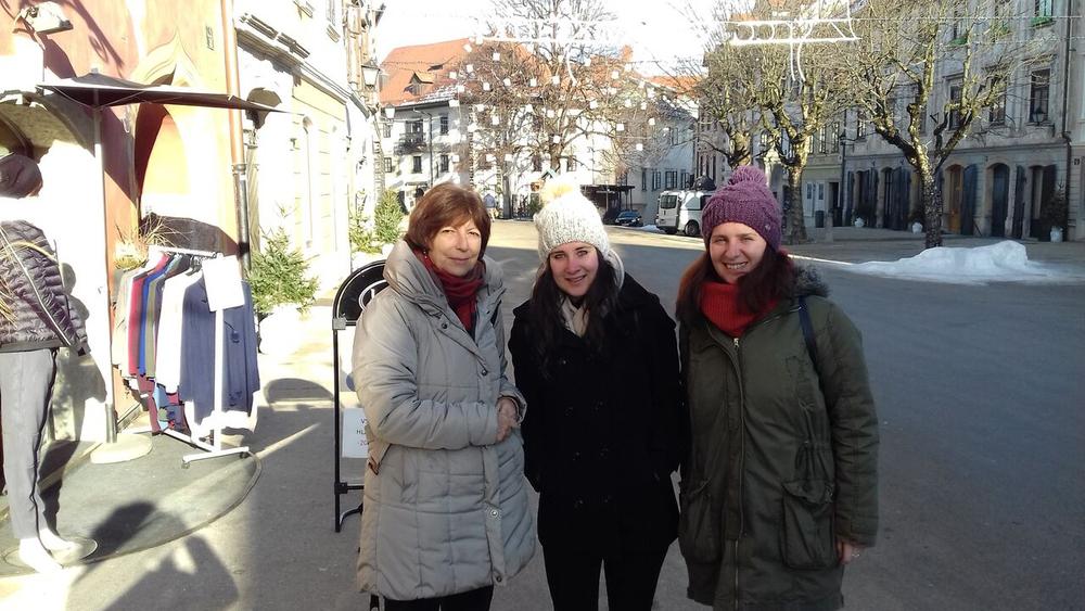 SENSES_Slovenia.png
