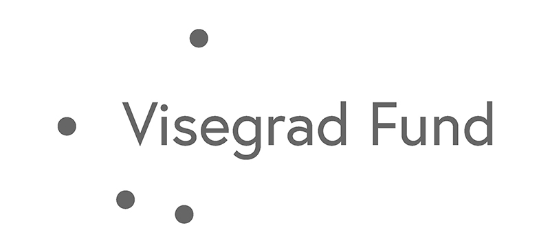IVF_logo.png