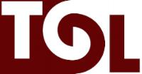 TOL_Logo.png