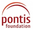 pontis_foundation_logo.jpg