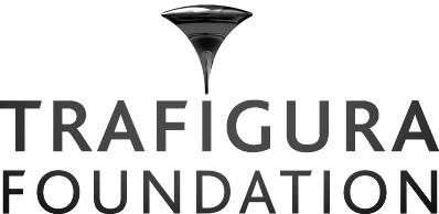 Trafigura Foundation