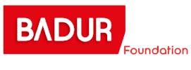 Badur Logo.png