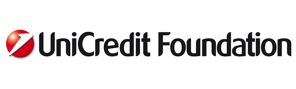 UniCredit Foundation Este O Fundaie Corporativ Care A Fost Nfiinat N Anul 2003 Cu Scopul De