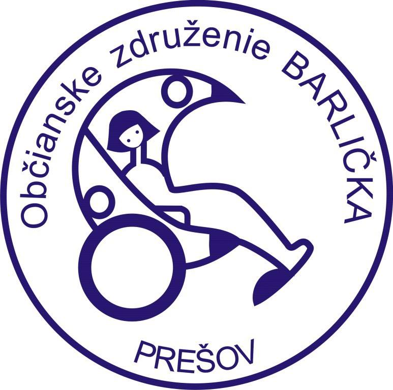 barlicka_logo.jpg