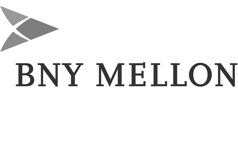 bny mellon - grayscale.jpg