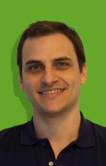 Alexandre Messina Founder Pedala | Brazil