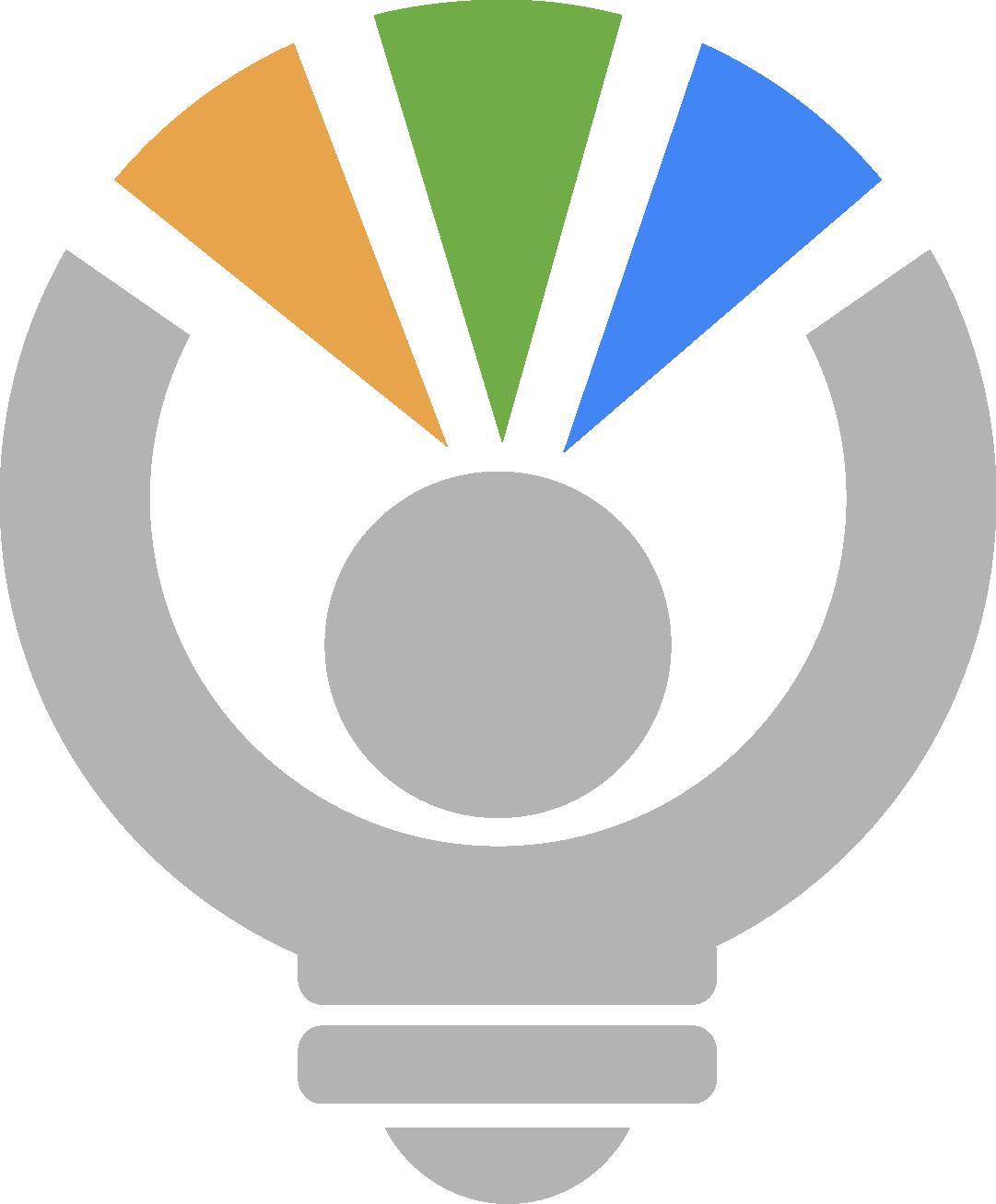 ThinkORB's Company logo