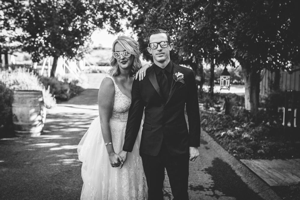 - WEDDING | LIFESTYLE |EDITORIAL