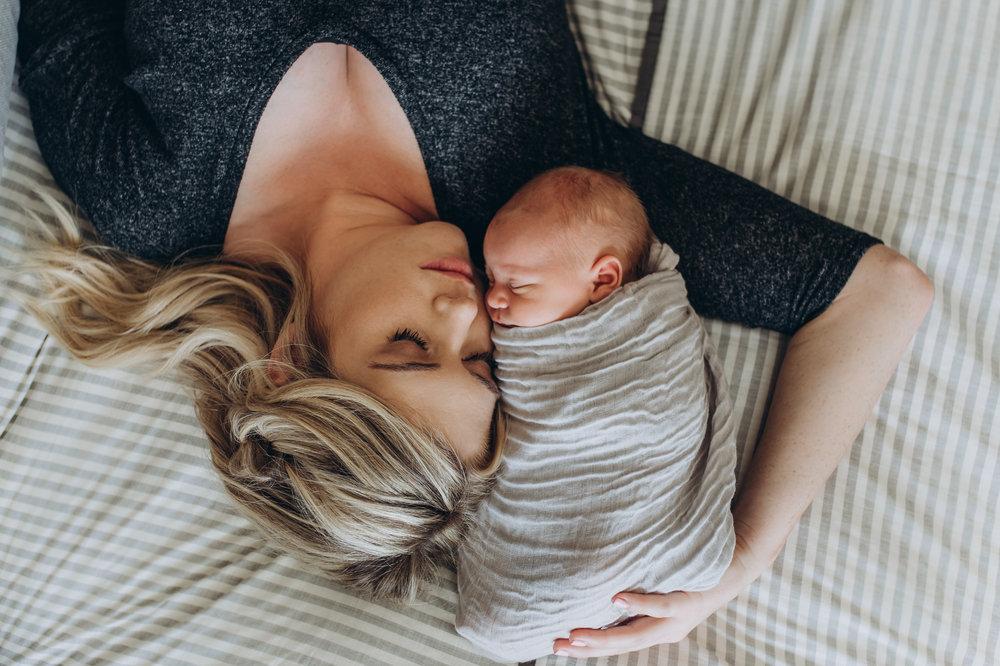 - Maternity | Baby
