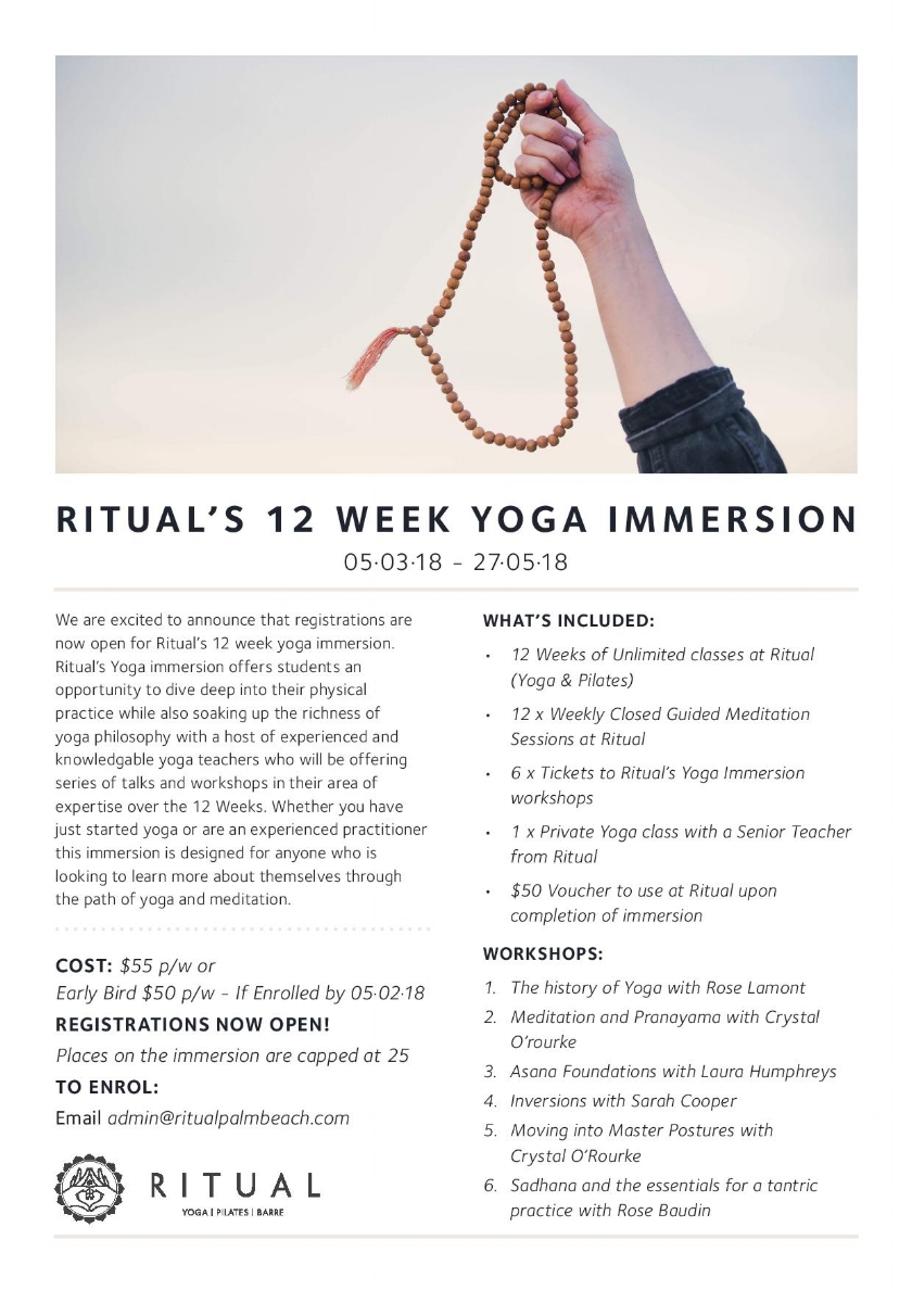 A4 Poster - Ritual s 12 Week Yoga Immersion-page-001.jpg