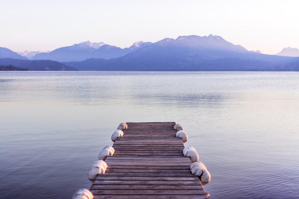 tranquil calm water-min.jpg