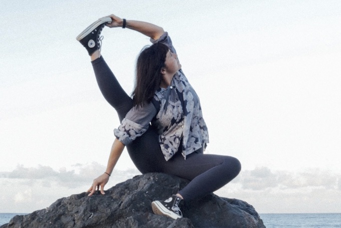 yoga teacher training gold coast.jpg