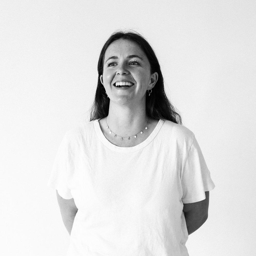 Rose Lamont - Techniques, Training & Philosophy