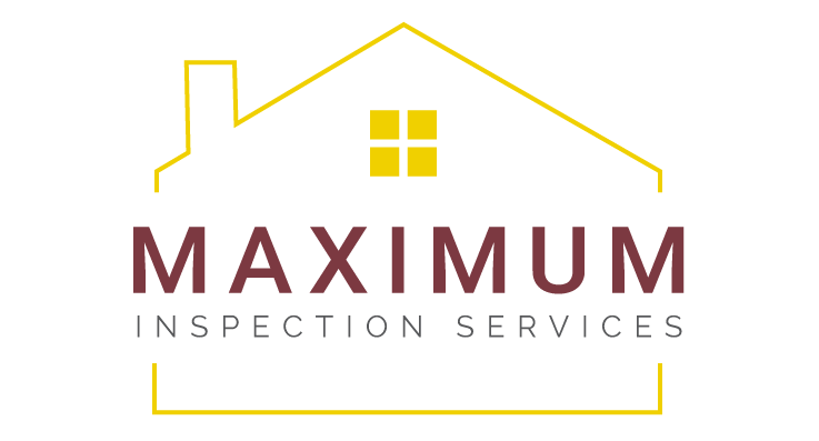 Maximum Inspection Services
