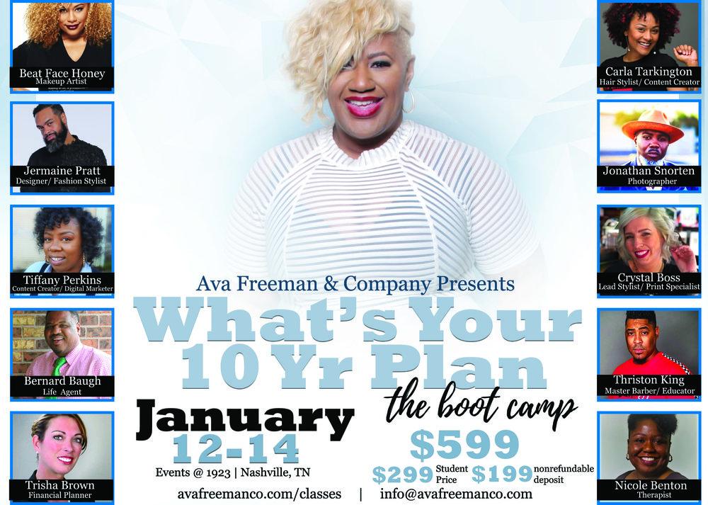 boot camp flyer.jpg