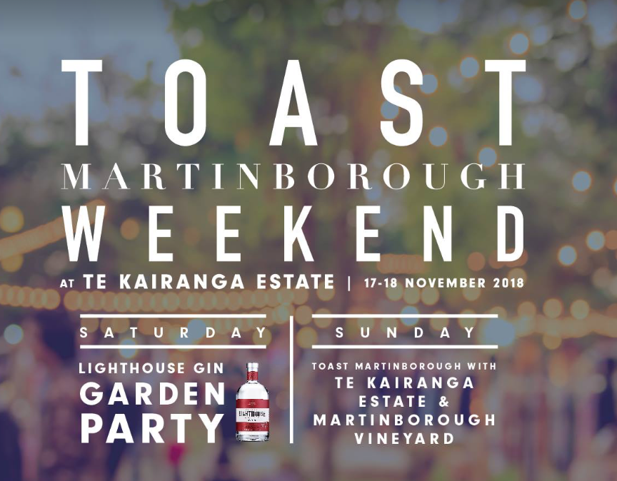 Toast Martinborough-Uncle Monkey-Live Music-Play it Again Sam-