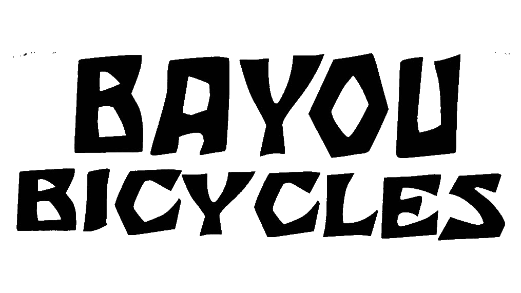 Bayou Bicycles