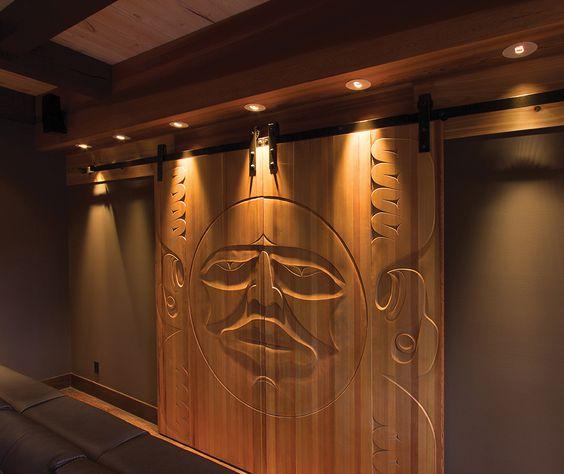 Doors 3.jpg