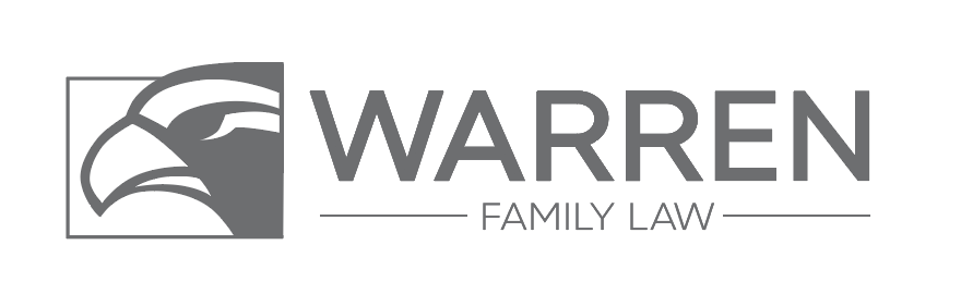 Warren Family Law Attorney Charlotte NC