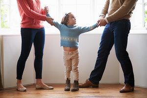 nc-child-custody-visitation.jpeg