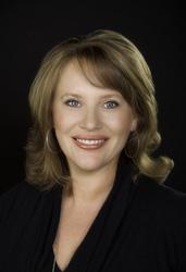 Nancy Elam